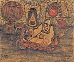 Adem Kastrati,